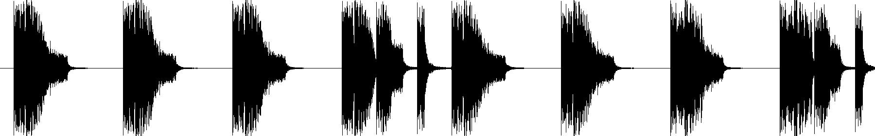 vedh melodyloop 108 fm9 em9 124bpm
