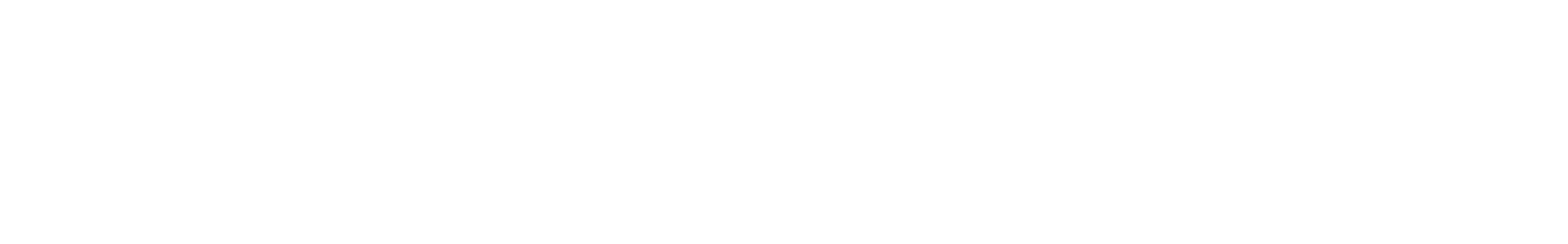 vedh melodyloop 104 f c dm b 120bpm