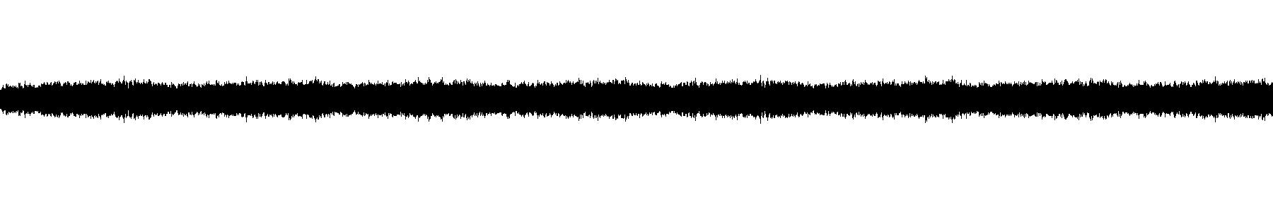 vedh melodyloop 103 f c dm b 120bpm