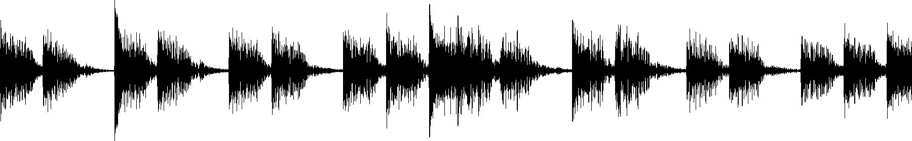 vedh melodyloop 001 em7 am7 bm 126bpm