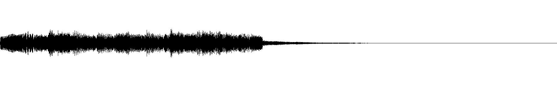 piano 2 135 bpm
