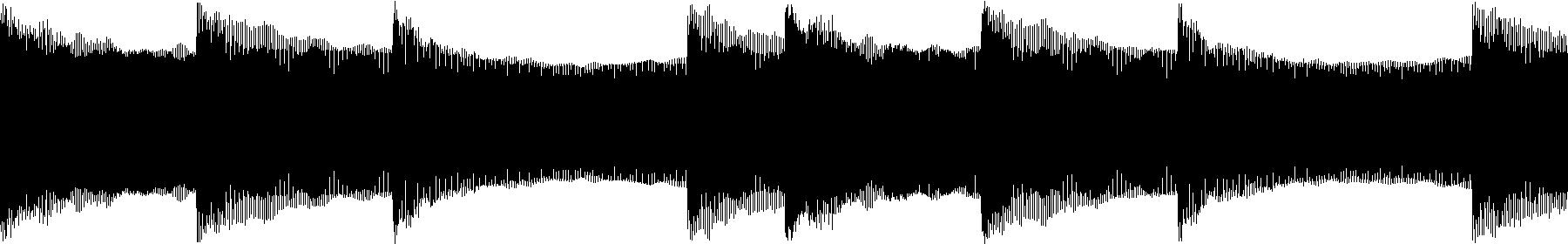 vedh melodyloop 107 gm f e f 122bpm