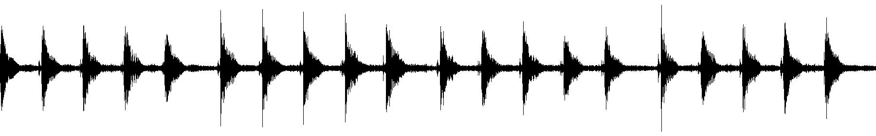 kshmr3 electric guitar chords 13   110bpm g a fm7 g