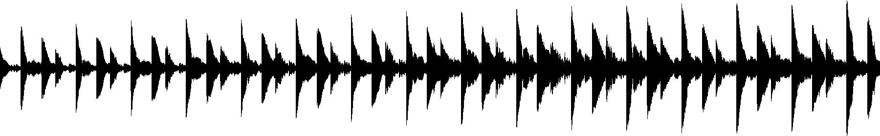 vedh melodyloop 109 fm9 em9 124bpm