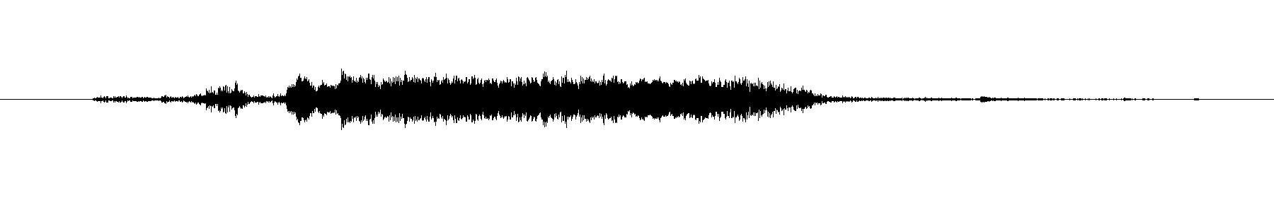 damn  sound effect