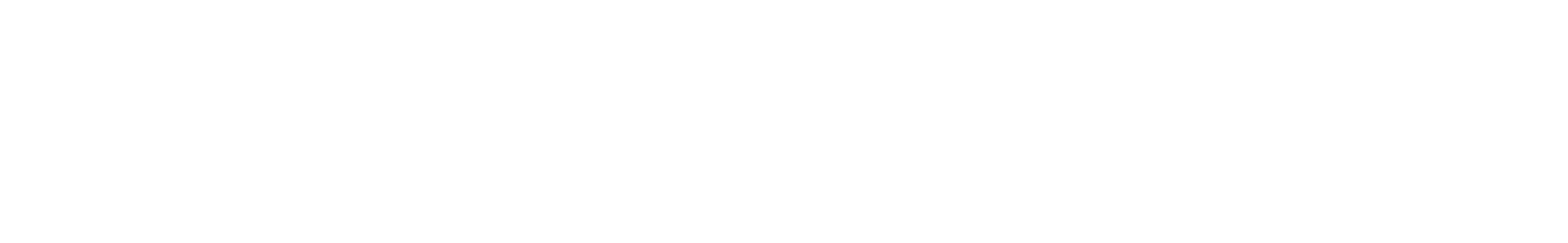 vedh melodyloop 002 gm f dm e 124bpm