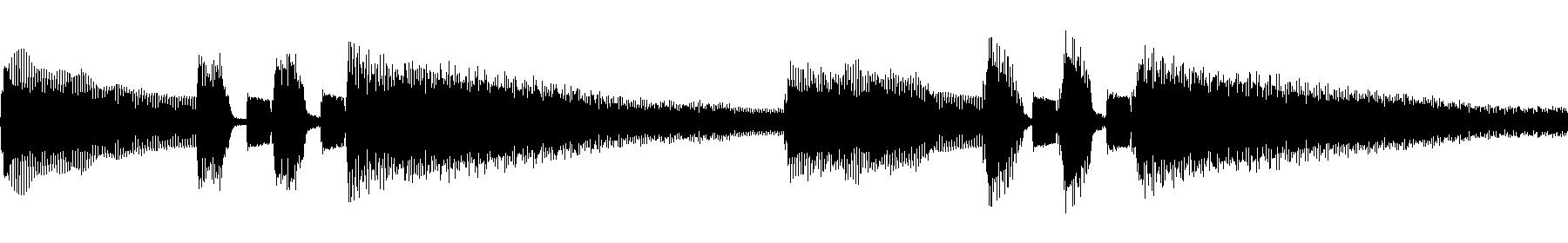 cymatics   lofi melody loop 2   75 bpm g maj