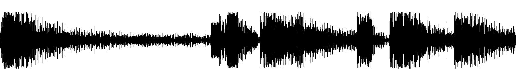 parameswara  lofi melody loop 19   130 bpm d min