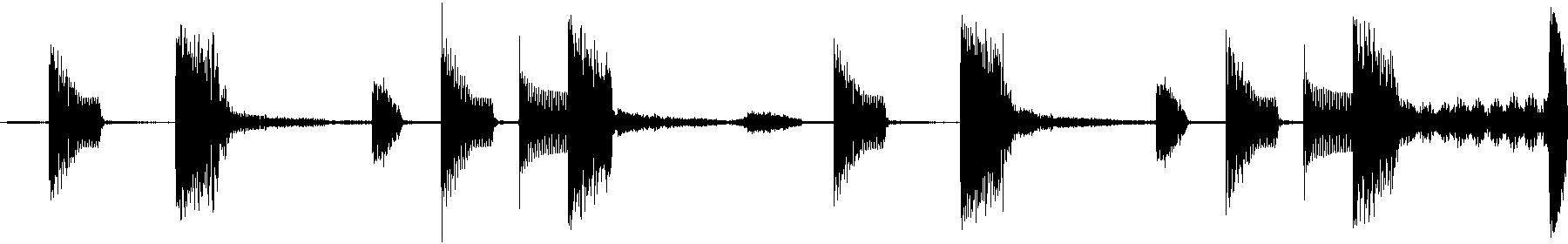 vedh melodyloop 003 fm 125bpm