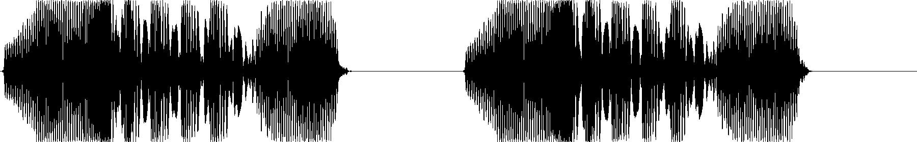rld bassline 172 d m85 bn