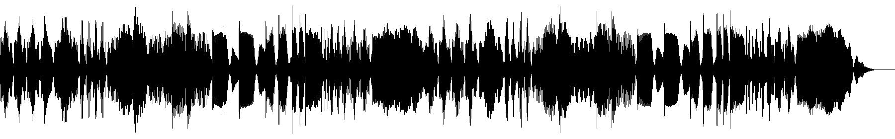 wobble bass 2