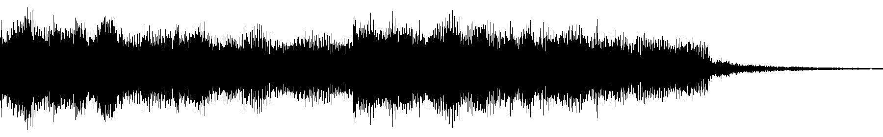 vedh melodyloop 008 gm dm cm 124bpm