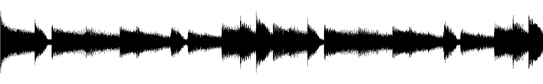 vedh melodyloop 009 c minor 122bpm