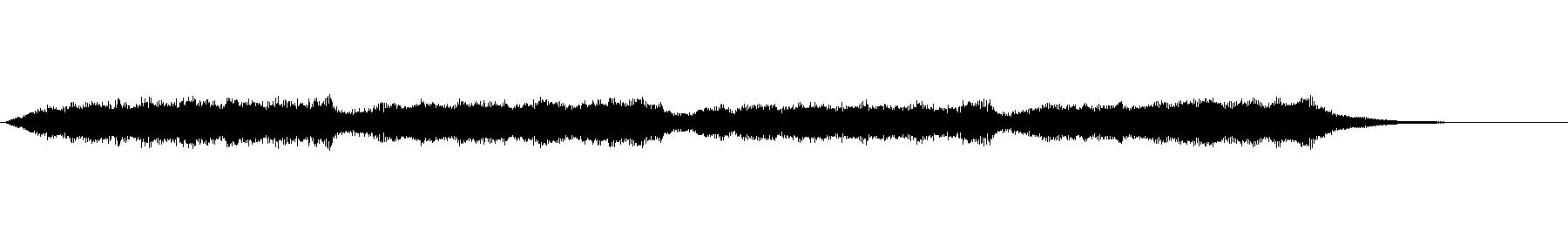 choir brass 128bpm d minor
