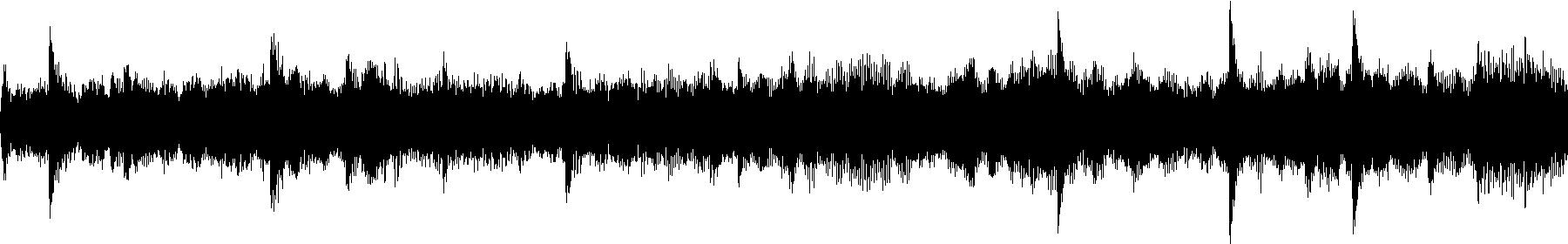 vedh melodyloop 006 cm b f gm 124bpm