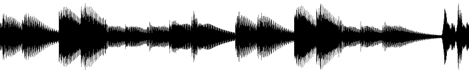 vedh melodyloop 015 fm 124bpm