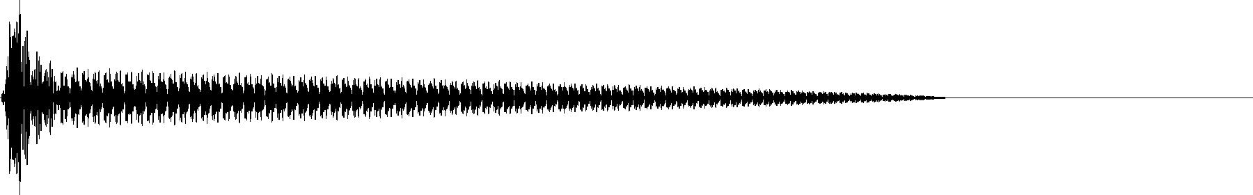 11 808 r8