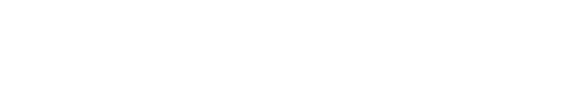 23 sub mozart