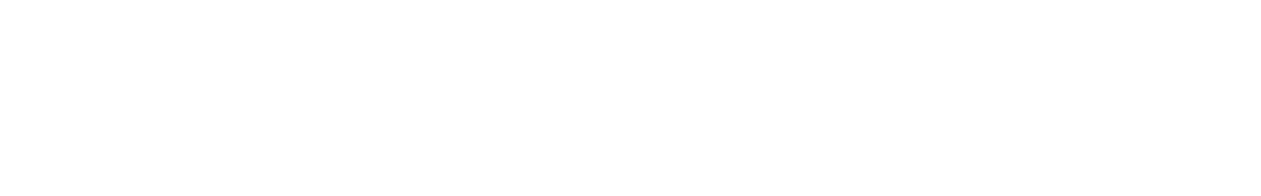 vedh melodyloop 012 bm dmaj7 a g 124bpm