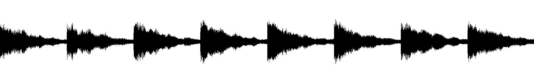 vedh melodyloop 011 bm dmaj7 a g 124bpm