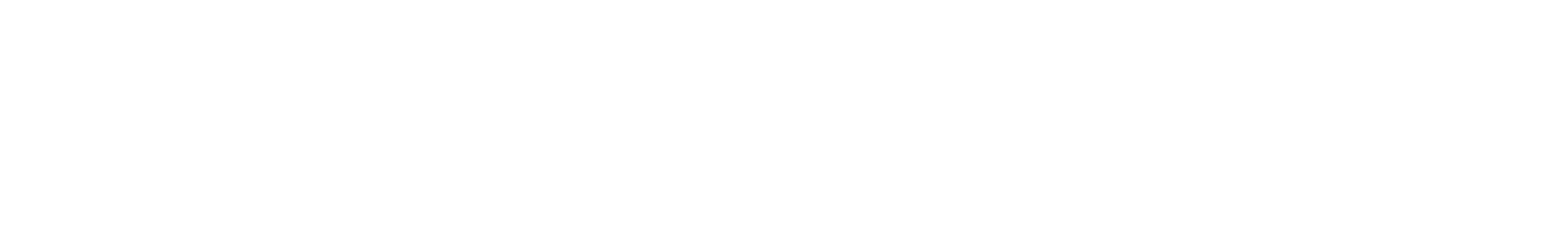 vedh melodyloop 017 cm a g 122bpm