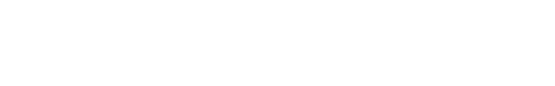 vedh melodyloop 018 cm a g 122bpm