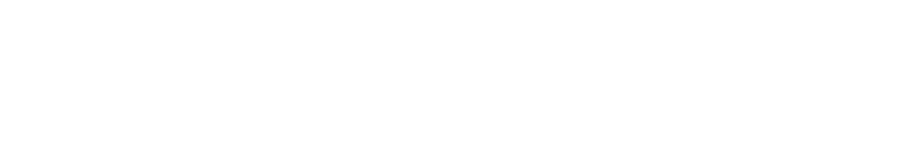 vedh melodyloop 016 am fmaj7 c gsus4 120bpm