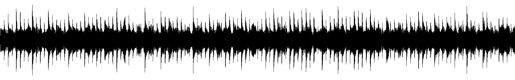 vedh melodyloop 023 am fmaj7 c gmaj7 120bpm