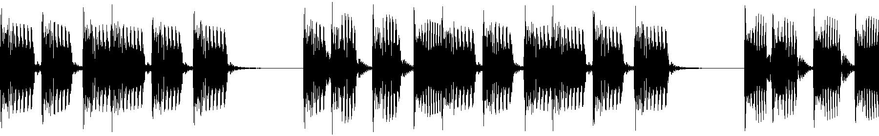 vedh melodyloop 020 bm 124bpm