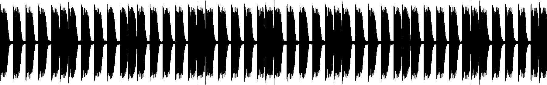 vedh melodyloop 019 cm a g 122bpm