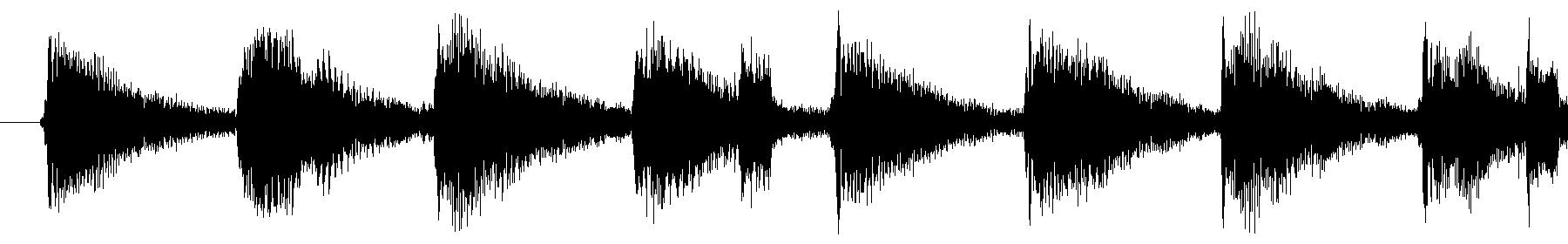 vedh melodyloop 028 cm gm am fm 126bpm