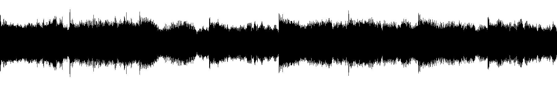 vedh melodyloop 026 gm f dm e 124bpm