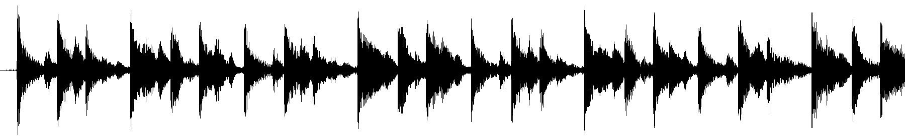 vedh melodyloop 027 fm bsus4 am 124bpm