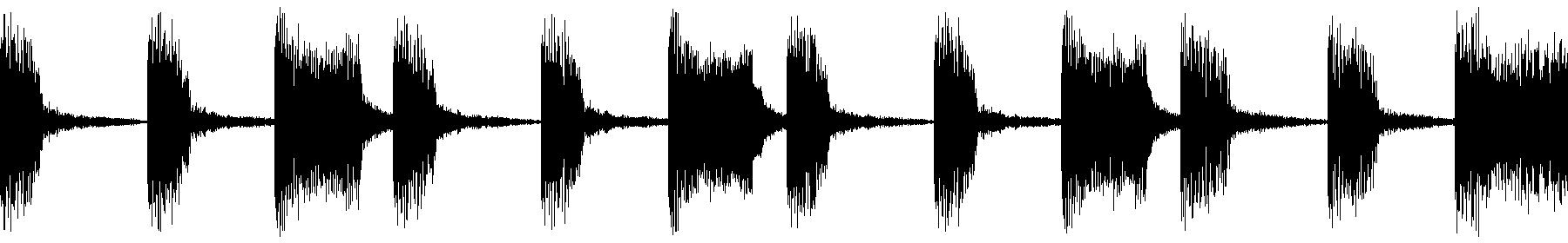 vedh melodyloop 031 bm7 9 em7 9 am7 9 124bpm
