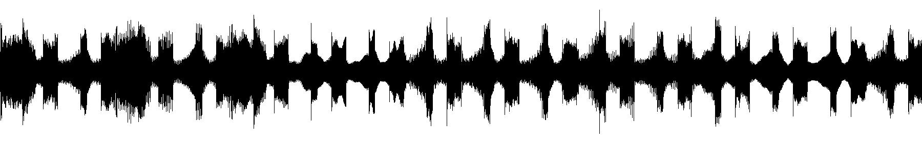 vedh melodyloop 025 gm dmaj7 a am 126bpm