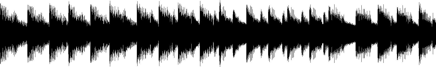 vedh melodyloop 032 bm7 cmaj7 d em g 122bpm