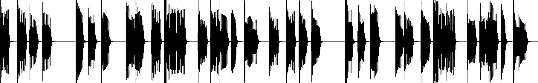vedh melodyloop 030 gm9 124bpm