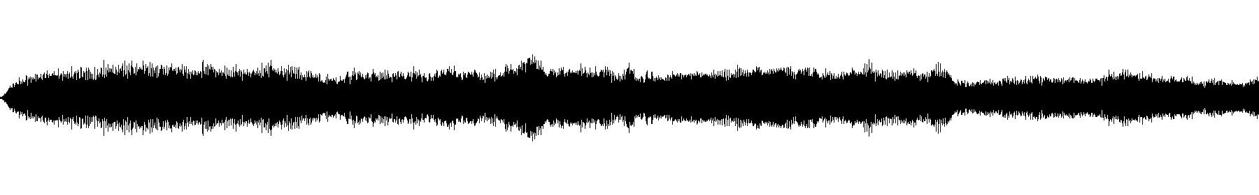vedh melodyloop 034 bm7 cmaj7 d em g 122bpm