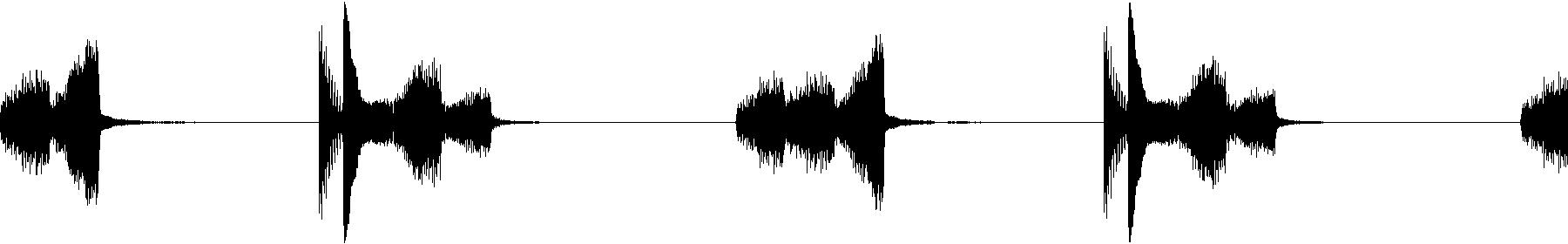 vedh melodyloop 029 gm9 124bpm