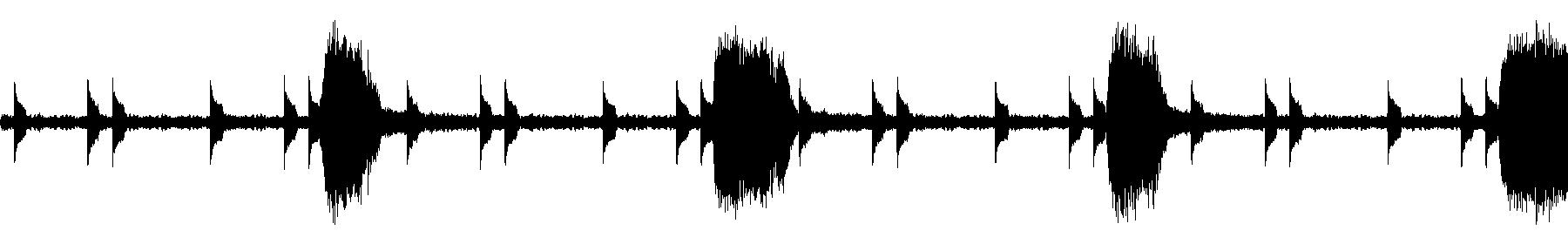 vedh melodyloop 035 am d em bm 125bpm
