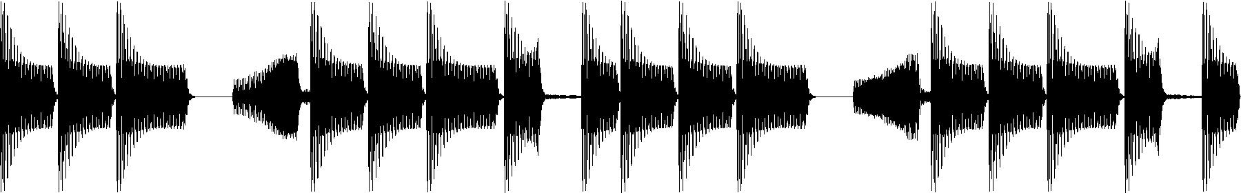 vedh melodyloop 040 g 120bpm
