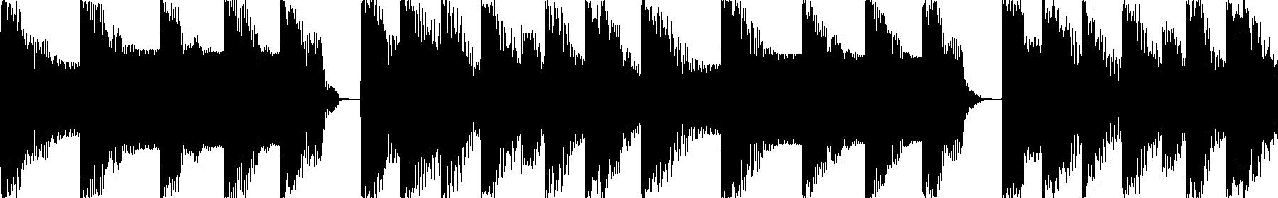vedh melodyloop 043 gm 126bpm