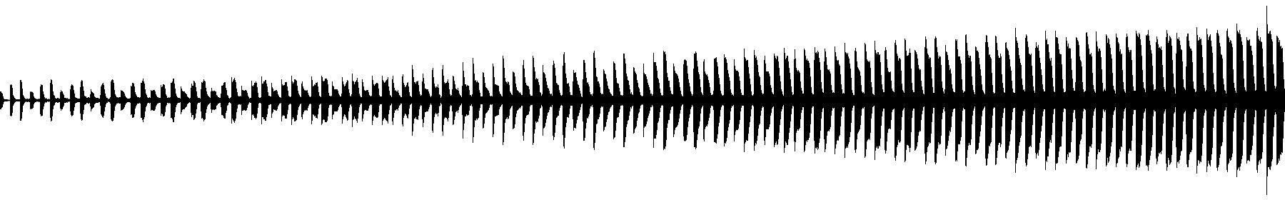 vedh melodyloop 039 a b f 122bpm