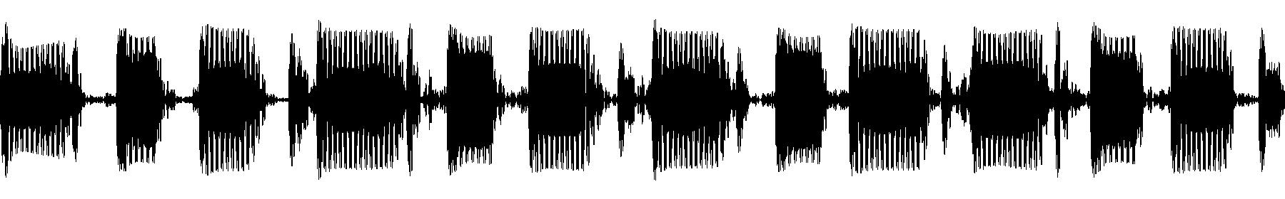 ab oldenbass118b 02