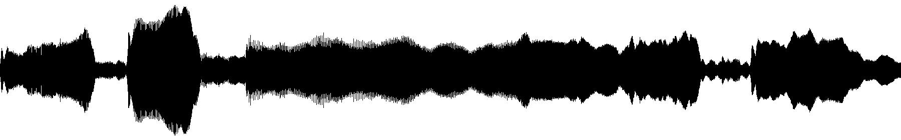 knlilium acapellaelfen lied op