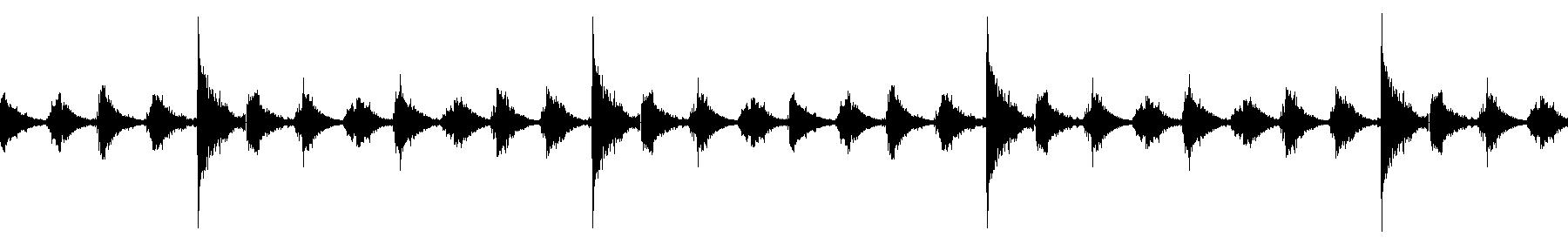percussion10 127bpm