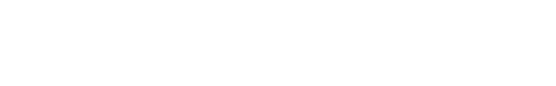vedh melodyloop 042 fm 124bpm