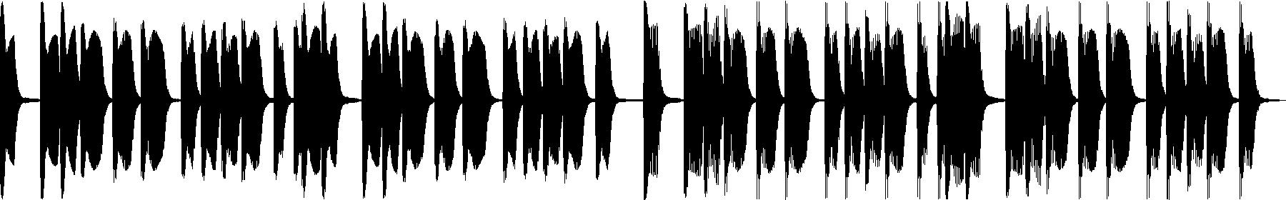 vedh melodyloop 045 gm 126bpm