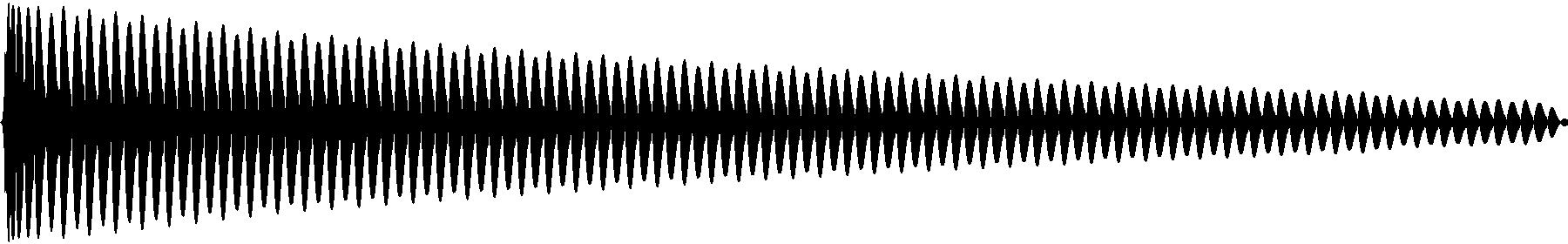 808  10
