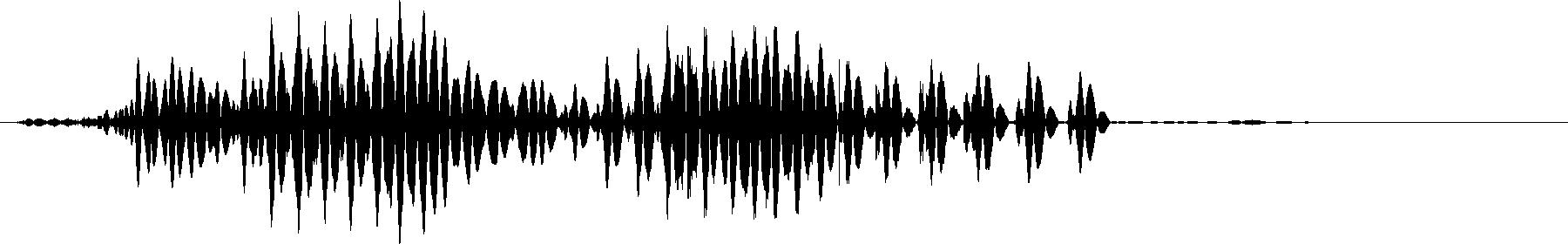 e speech 148